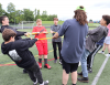 Potsdam-school-first-day-team-building.png