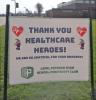 Potsdam-school-positivity-club-banner-healthcare-heroes.png