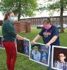 Potsdam-school-senior-signs-Lori-Butler-cropped.png