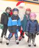 Potsdam-skating-Santa.png