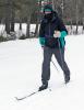 Potsdam-skiing-Bill-Romey-2.png