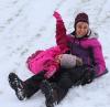 Potsdam-sledding-Bisnett-2.png