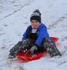 Potsdam-sledding-Grayson-Montroy.png