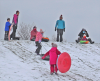 Potsdam-sledding-group.png