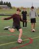 Potsdam-soccer-practice-1.png
