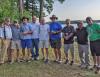 Potsdam-sports-reunion.png