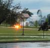 Potsdam-storm-fire-.png