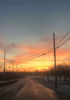 Potsdam-sunrise.png