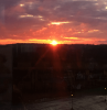 Potsdam-sunset.png