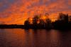 Potsdam-sunset.png