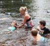 Potsdam-swimming-Sandstoner-Park-.png