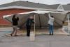Potsdam-testing-center-tent-setup-1.png