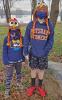 Potsdam-turkey-kids.png