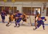 Potsdam-v-Canton-hockey.png