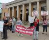 Potsdam-vaccine-mandate-protest-5.png