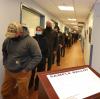 Potsdam-voting-line-1.png