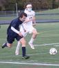Potsdam-vs-Malone-boys-soccer-player-9.png