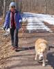 Potsdam-woman-walking-big-dog.png