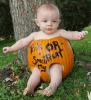 Pumpkin-kid-Massena.png