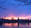 Purple-sunset-Potsdam.png