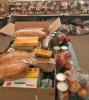 Raymondville-food.png