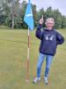 Raymondville-golf-shotWS.png