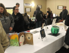 Regional Art Show.png
