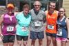 Remington-Race-family-Ogdensburg.png