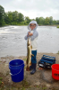 Ren-Falls-Fishing-Derby-2nd-place.png