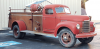 Renns-Falls-fire-truck-WEB.png