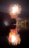 Rensselaer-Falls-Fireworks-display.png