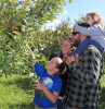 Rensselaer-Falls-Fobares-apple-picking.png