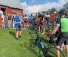 Rensselaer-Falls-bike-ride.png