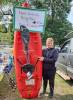 Rensselaer-Falls-kayak-winner.png