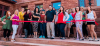 Ribbon-cut-potsdam-sept.-2017.png
