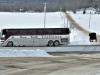 Richville-Amish-bus.png