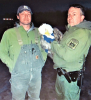 Richville-Eagle-Rescue.png