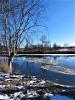 Richville-Oswegatchie-River.png