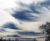 Richville-clouds.png
