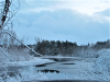 Richville-frozen-water.png