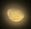Richville-has-a-moon.png