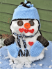 Richville-snowman.png
