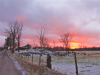 Richville-sunset.png