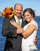 Roberts-Cassar-Wedding.png