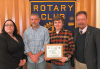 RotaryClubHonors.png