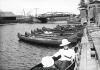 RushtonBoats.png