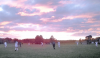 S.-Colton-soccer-game.png