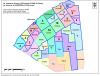 SLC-COVID-Map.png