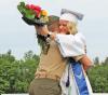 SLC-grad-brother-hug.png