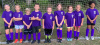 SLH youth soccer.png